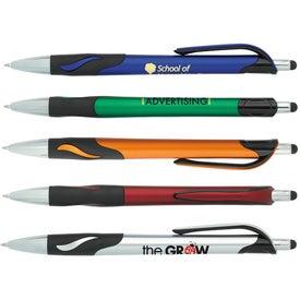 Tide Grip Stylus Pen