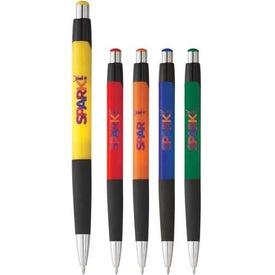 Tip Top Ballpoint Pen