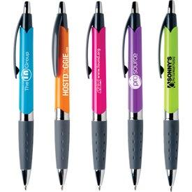 Torano Pen