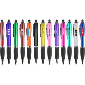 Touch Pad Pen