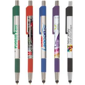 TouchWrite Stylus Pen