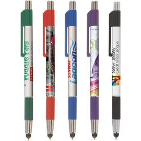 TouchWrite Stylus Pen