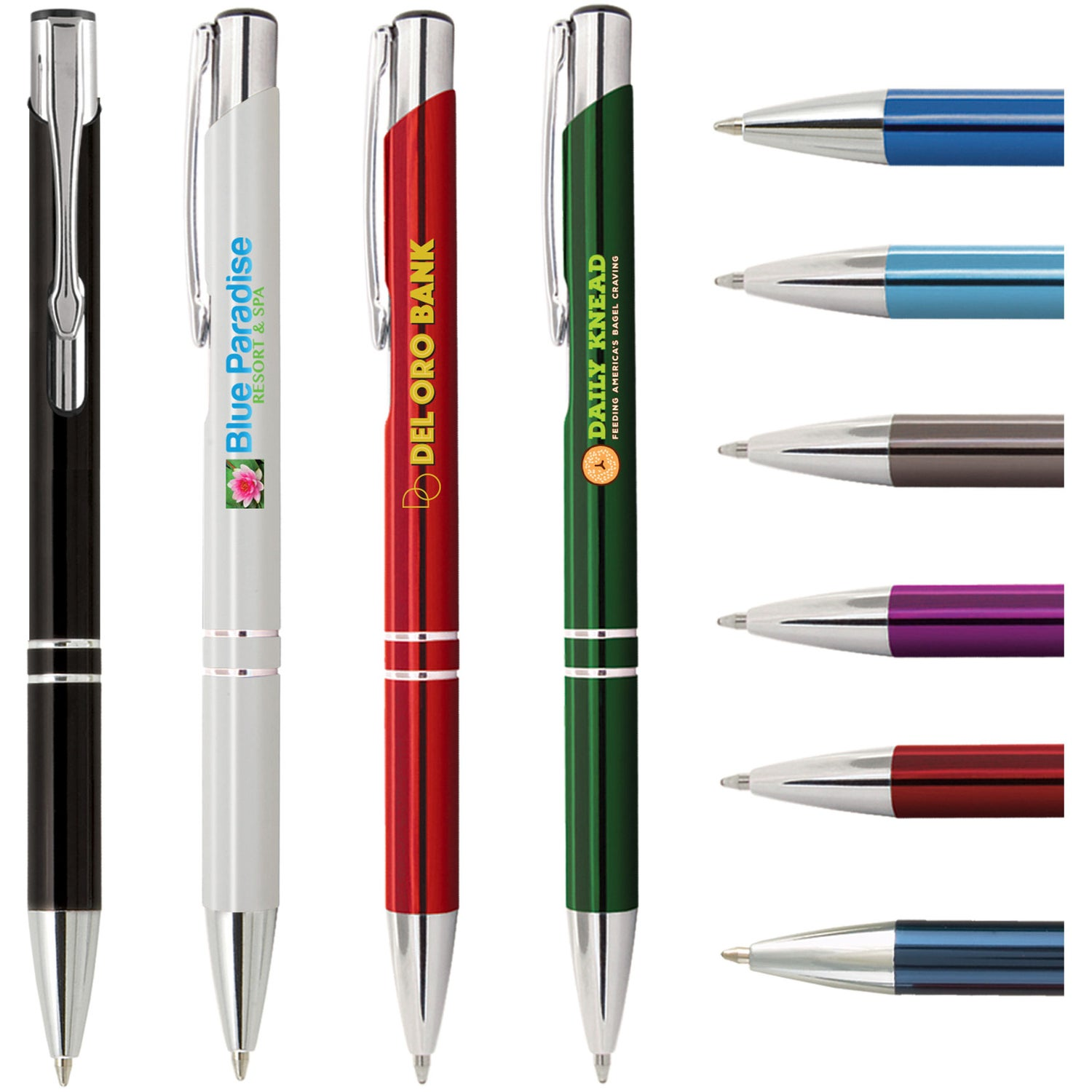 Tres-Chic ColorJet Pen