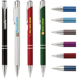 Tres Chic ColorJet Pen