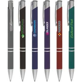 Tres-Chic Softy ColorJet Pen