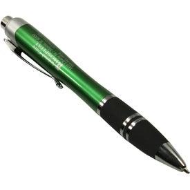 Advertising Tri-Band Pen