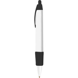Tri-Stic WideBody Grip Pen for Your Organization