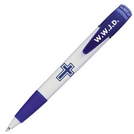 Tundra Twist Pen for Your Church