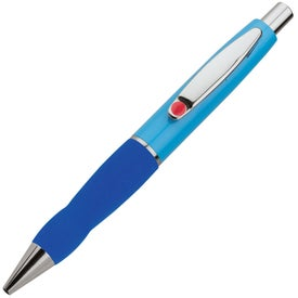 Turner Ballpoint Pen for Customization