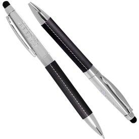 Tuscany Executive Stylus Pen