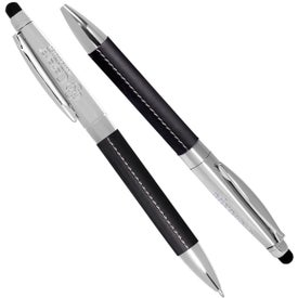 Tuscany Executive Stylus Pen