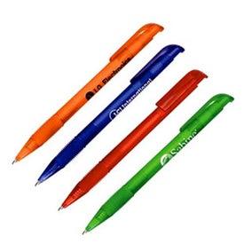 Uni Pen