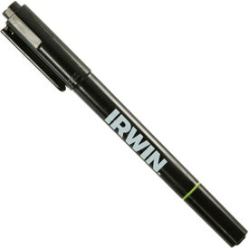uni-ball Combi Pen/Highlighter for Your Organization