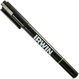 uni-ball Combi Pen/Highlighter for Your Organization