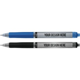uni-ball Gel RT Roller Ball Pens
