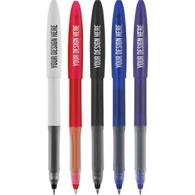 uni-ball Gelstick Gel Pen