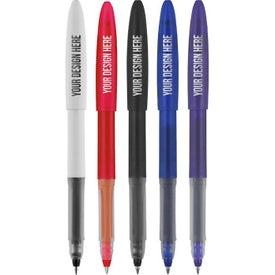 uni-ball Gelstick Gel Pen