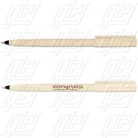 uni-ball Onyx Micro Roller Ball Pen