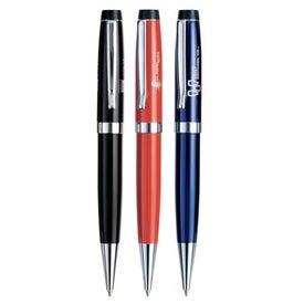 Valencia Ballpoint Pen