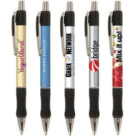Vantage Pen