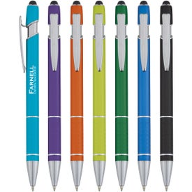 Varsi Incline Stylus Pen