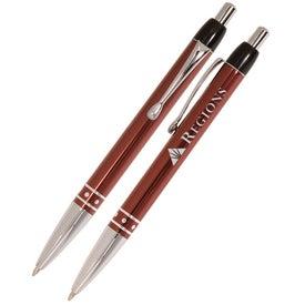 Venetian Pen for Customization