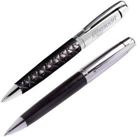 Venezia Executive Pen