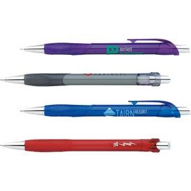 BIC Verse Pen