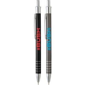 Vienna Acu-Flow Pen