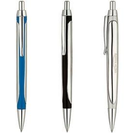 Vika Ballpoint Pen