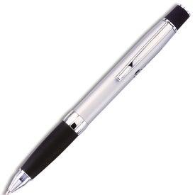 Viking Ballpoint Pen for your School