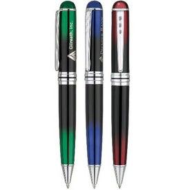 Vinetta Ballpoint Pen