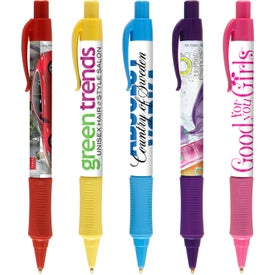 Vision Brights Plus Pen