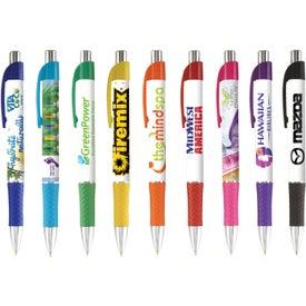 Vision Elite Pen