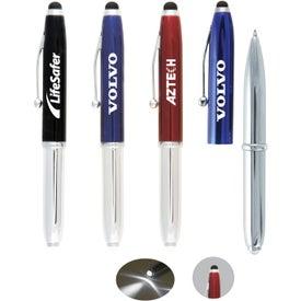 Vivano Stylus Pen