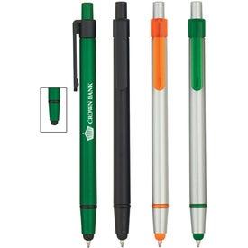 Vortex Stylus Pen