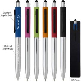 Voss Stylus Pen