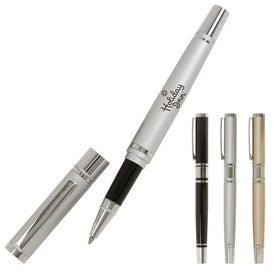 Wall Street Pen