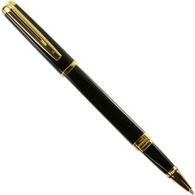 Waterman Exception Slim GT Roller Ball Pen