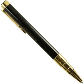 Waterman Perspective Ball Pen