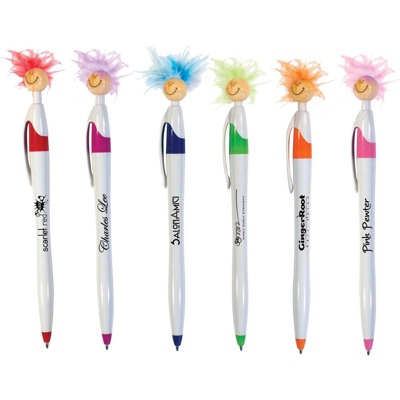 Wild Smilez Pen