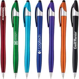 Willis Stylus Pen