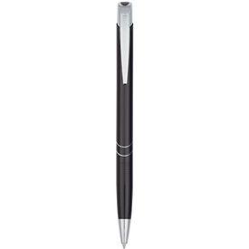 Wing Tip Pen