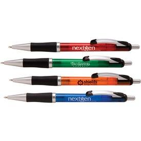 Worthington Pen
