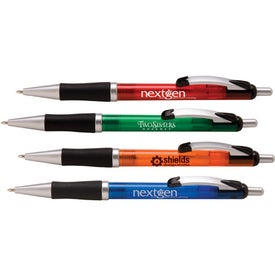 Worthington Pen for Your Church
