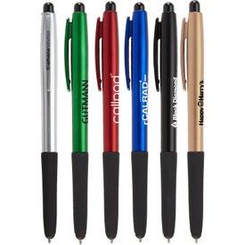 Yuba MG Stylus Pen
