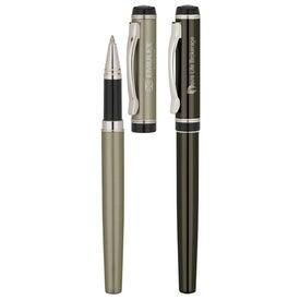 Zara Rollerball Pen