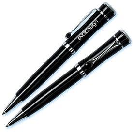 Zen Pen