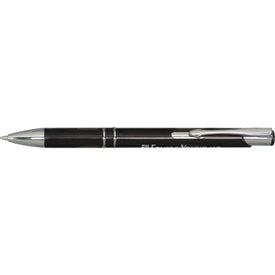 Zenith Pen
