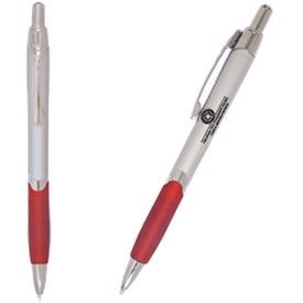 Zenith Pens for your School